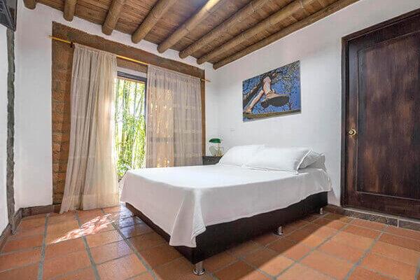 finca-hotel-wayra-barbosa-antioquia-habitacion-doble
