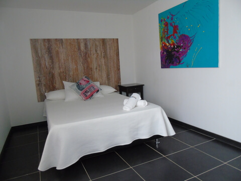 Plan-Alojamiento-Estándar-Fin-de-Semana-Finca-Hotel-Wayra-Barbosa-Antioquia