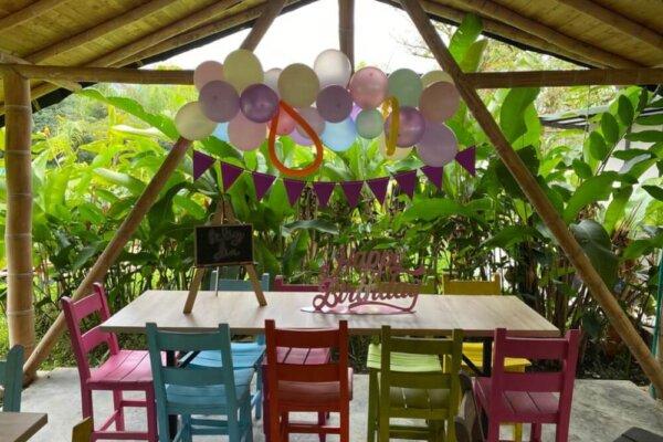 Decoracion Cumpleaños Kiosco-09-09 at 12.16.31 PM